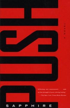 Push : a novel by Sapphire.