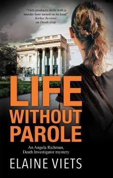 Life Without Parole (Main)