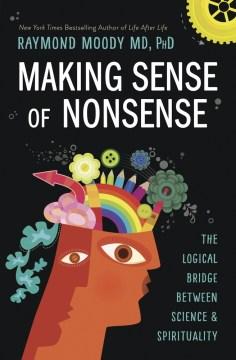 Making Sense of Nonsense
