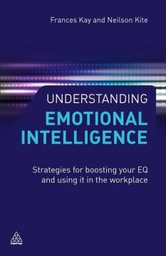 Understanding Emotional Intelligence, book cover