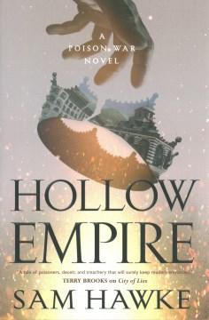 Hollow empire