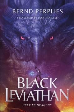 Black Levithan
