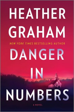 Danger in numbers by Heather Graham.