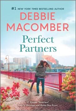 Perfect partners / Debbie Macomber.