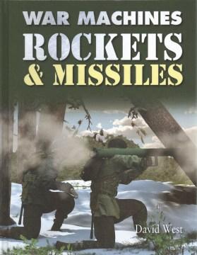 War Machines Rockets & Missiles