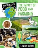 The Impact of Food and Farming