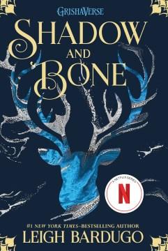 Shadow and Bone by Leigh Bardugo (ebook)