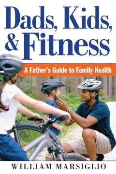 Guía para padres sobre salud familiar, portada del libro