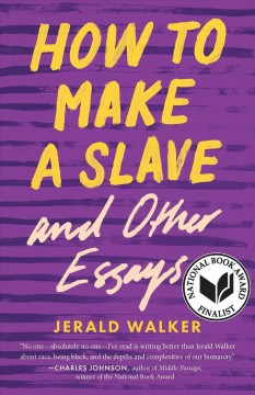 How to Make a Slave