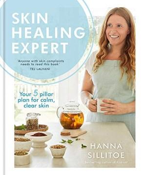 Skin Healing Expert