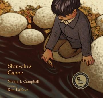 Shin-chi