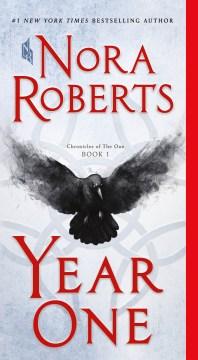 Year One – Nora Roberts
