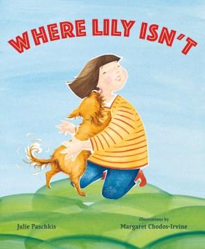 Where Lily Isn