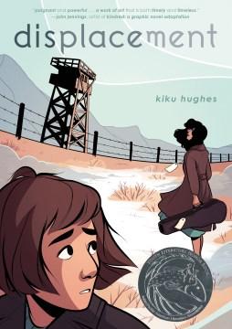 Displacement / Kiku Hughes.