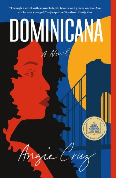 Dominicana—Angie Cruz