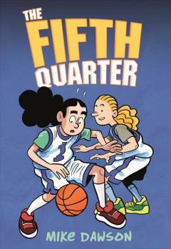 The fifth quarter by Mike Dawson.