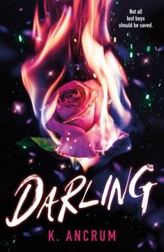 Darling by K. Ancrum.