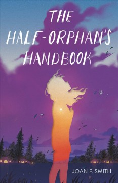 The Half-Orphan