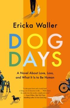 : Dog days