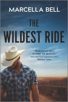 The Wildest Ride