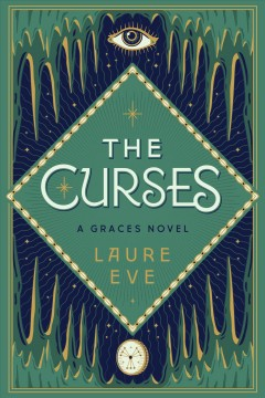 The Curses, book cover
