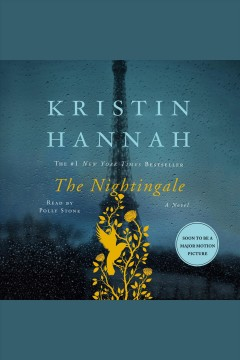 """Nightingale""-Kristin Hannah"