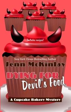Dying for Devil