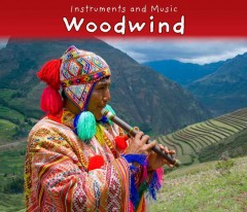 Viento madera, portada de libro