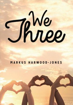 We Three, book cover