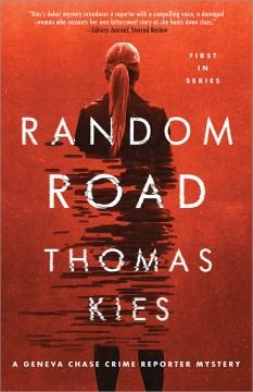Random road / Thomas Kies.