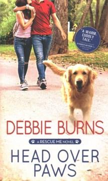 Head over paws / Debbie Burns