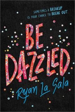 Be Dazzled by Ryan La Sala