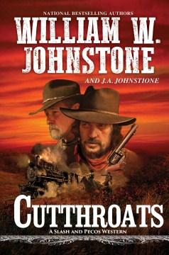 Cutthroats /