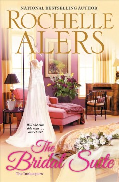 The bridal suite / Rochelle Alers.