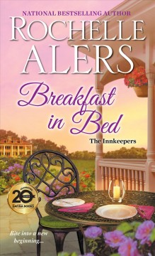 Breakfast in bed / Rochelle Alers.