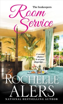 Alers, Rochelle.  Room Service