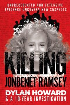 Killing Jonbenť Ramsey