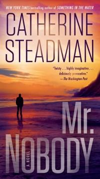 Mr. Nobody - Catherine Steadman