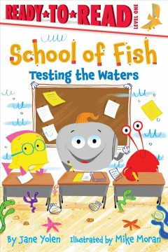 School of Fish: Testing the Waters