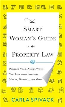 The Smart Woman