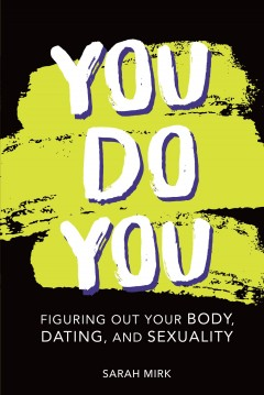 You Do You by Sarah Mirk
