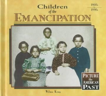 Children of the Emancipation