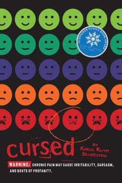 Cursed / by Karol Ruth Silverstein
