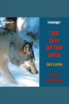Call of the Wild – Jack London