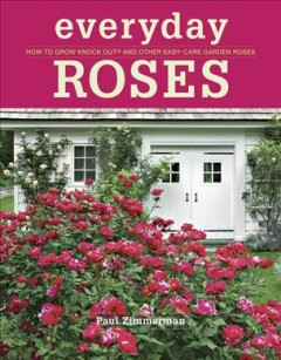 Everyday Roses