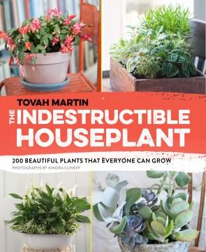 Indestructible Houseplant