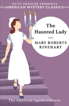 The Haunted Lady