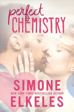 Perfect Chemistry, book cover
