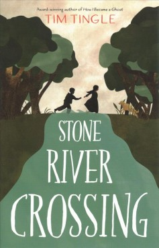 Stone River Crossings