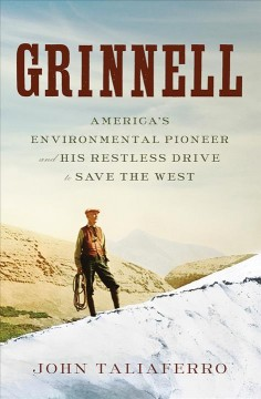 Grinnell: America